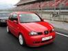 Arosa_Racing