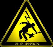 tormento58