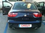 chiguy
