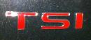 oscar_tsi