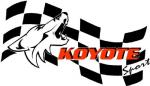 koyote