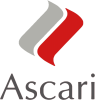 Logo Club Ascari