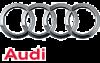 Logo Club Audi