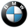 Logo Club BMW
