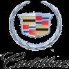 Club Cadillac