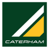 Club Caterham