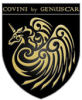 Club Covini