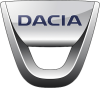 Logo Club Dacia