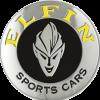 Club Elfin