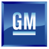 Logo Club GM