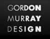 Club Gordon Murray