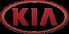 Logo Club Kia