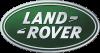 Club Land Rover