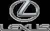 Logo Club Lexus