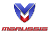 Club Marussia