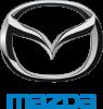Club Mazda