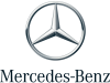 Logo Club Mercedes