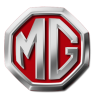 Club MG Rover
