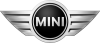 Logo Club Mini