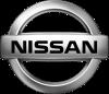 Logo Club Nissan