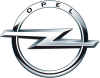 Logo Club Opel