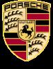Logo Club Porsche