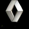 Logo Club Renault