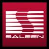 Club Saleen