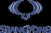 Club SsangYong