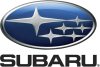 Logo Club Subaru
