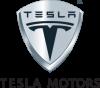 Club Tesla
