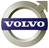 Logo Club Volvo