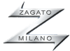 Club Zagato