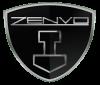 Club Zenvo