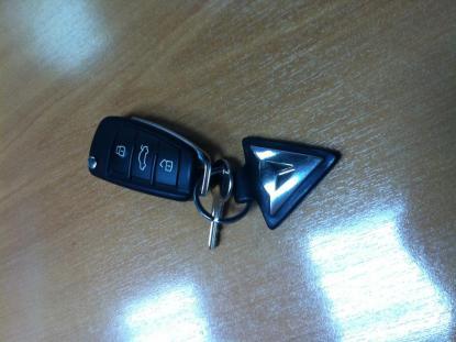 post-6317-0-45416500-1397201107_thumb.jp