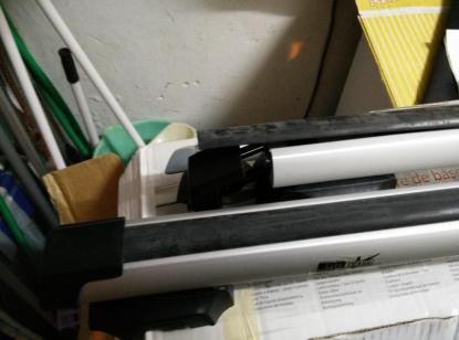 post-6990-0-08771700-1419320841_thumb.jp