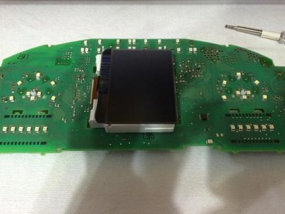 post-7523-0-66513100-1428847472_thumb.jp