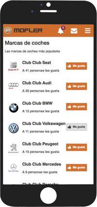 clubs.thumb.jpg.2855f730458e008dd00266a5