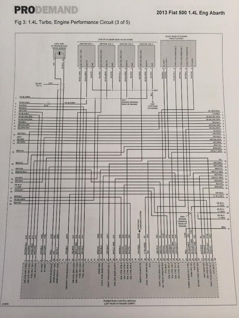 2012 fiat 500 engine diagram 2012 fiat 500 wiring diagram wiring diagram data  2012 fiat 500 wiring diagram wiring