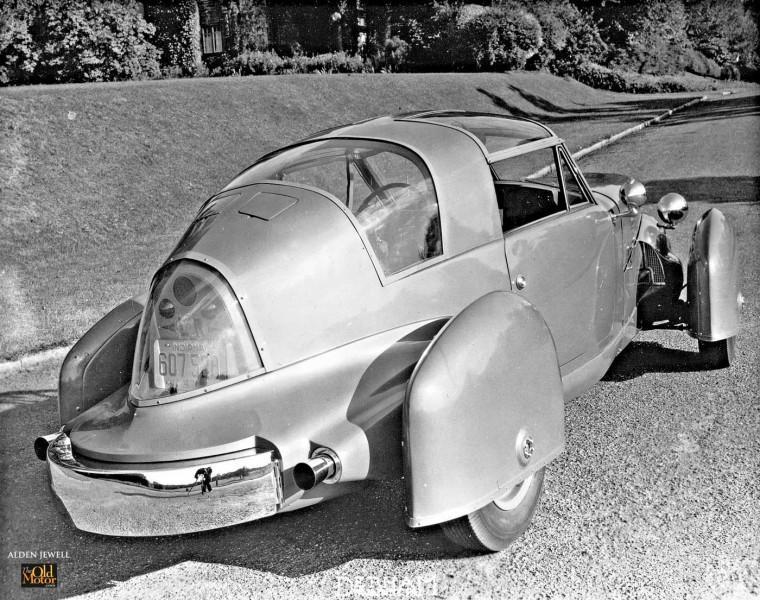1947-Tasco-3-760x600.jpg