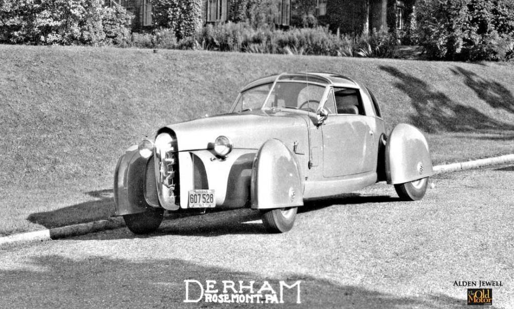 1948-Tasco-1.jpg