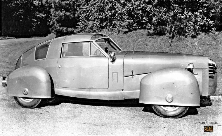 1948-Tasco-21-760x467.jpg