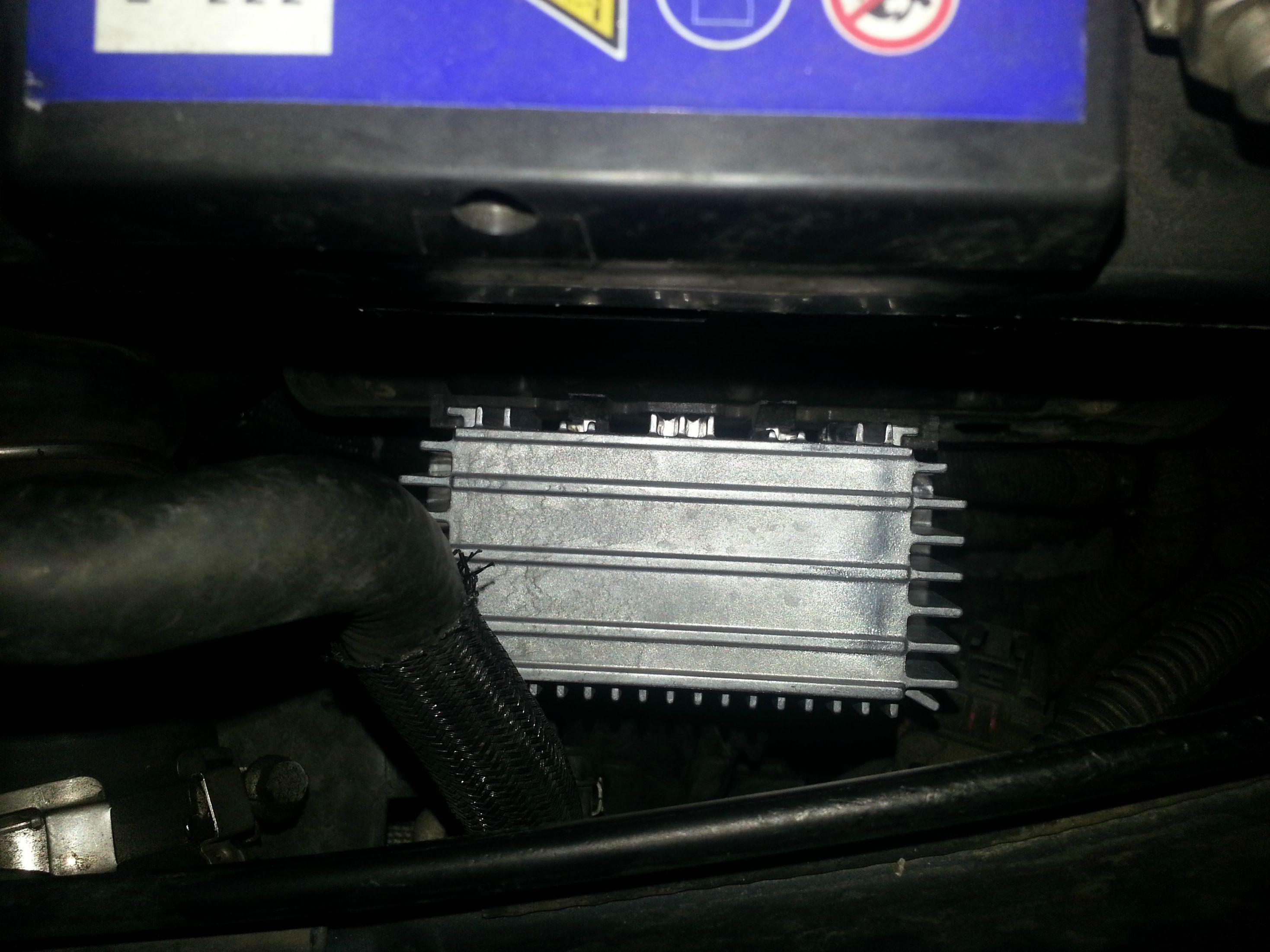 Tuneway General 1.7 CDTI Buj/íA de Precalentamiento del Calentador para Vauxhall 1.7 CDTI Dual Core