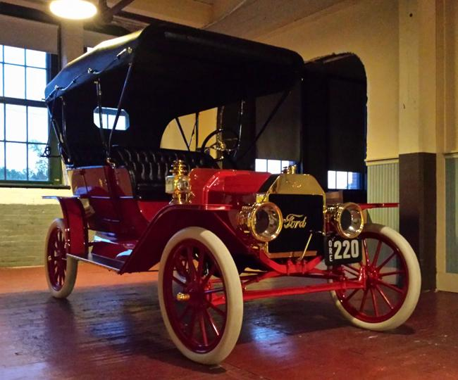 Model-T-Number-220-photo-on-display-at-Piquette-photo-by-Sara-Schultz.jpg