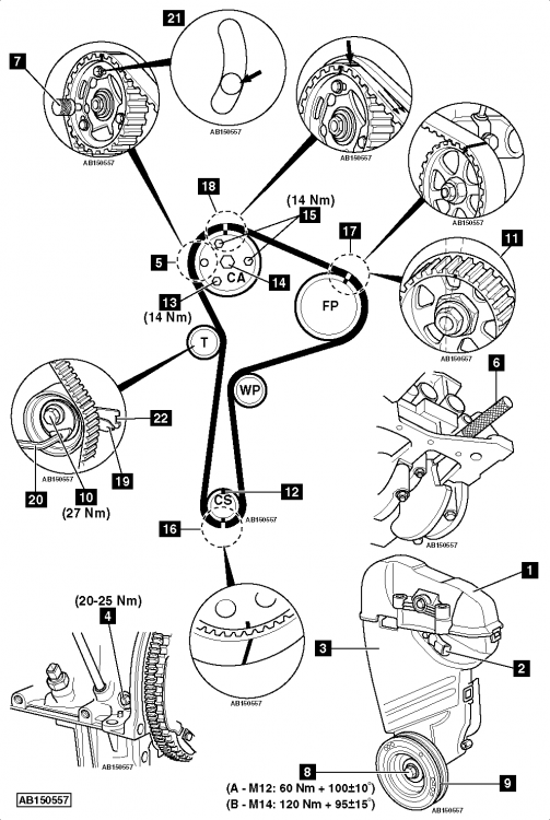 How-to-Replace-timing-belt-on-Nissan-Qashqai-1.5-dCi-2006-.png