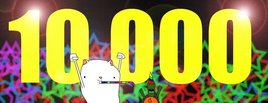 10000 (2).jpg