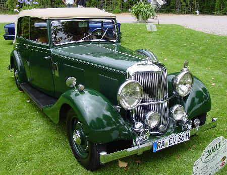 1936 Armstrong-Siddeley 20 25 Tickford Salmons DHC a.jpg