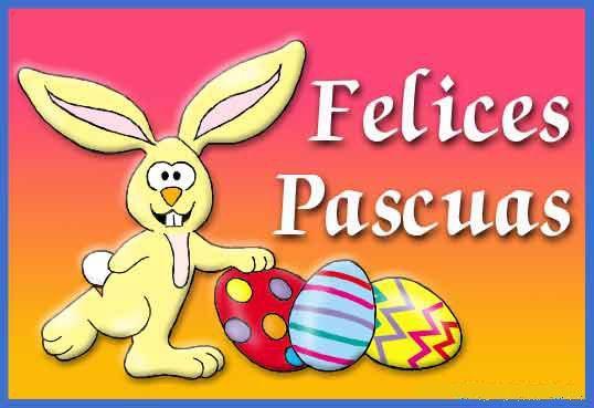 Pascuas-3.jpg
