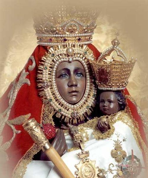 Virgen_de_la_Cabeza_.jpg