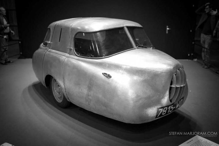 1947-Rhomboid-Car-II-760x507.jpg